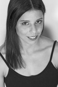Angela Mainetti