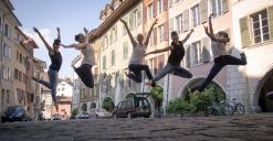 Fotoshooting Sommerpause2014_by Riccardo Goetz 03