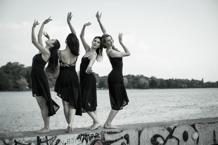 Fotoshooting Sommerpause2014_by Riccardo Goetz 09