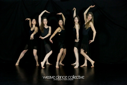 Weave Dance Collective 6