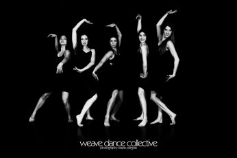 Weave Dance Collective