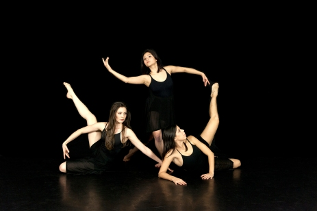 Weave Dance Collective3
