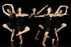 Weave Dance Collective1